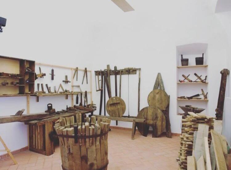 museo-delle-tradizioni-popolari