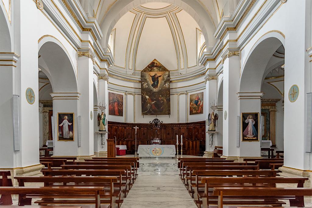 chiesa-sant-erasmo-4