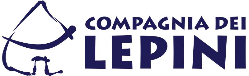 logo-compagnia-blu-trasparente-2