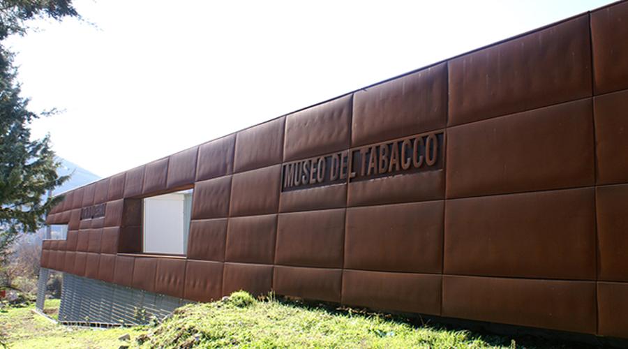 museo-del-tabacco-1
