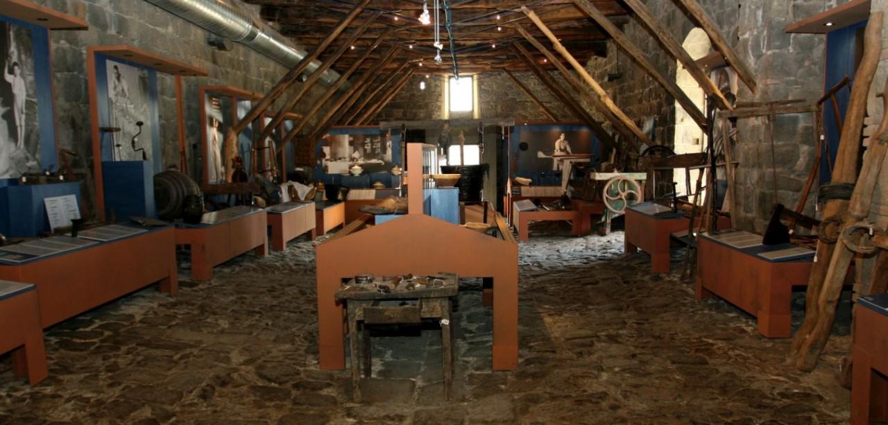 museo-della-terra-2