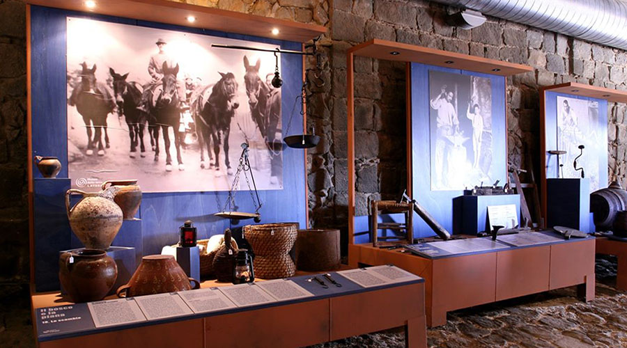 museo_della_terra_latera_1