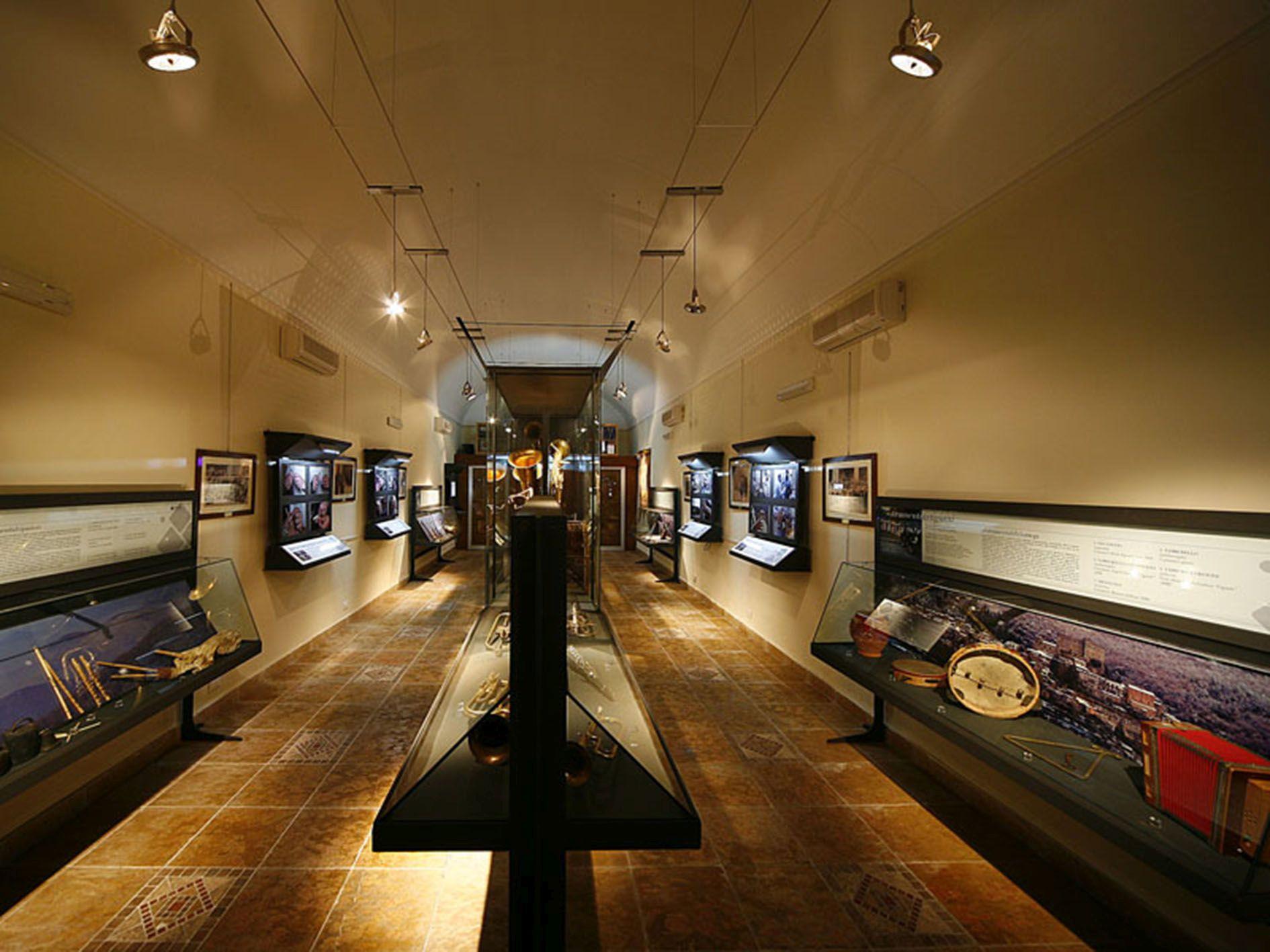 museo_delle_tradizioni_musicali-arsoli