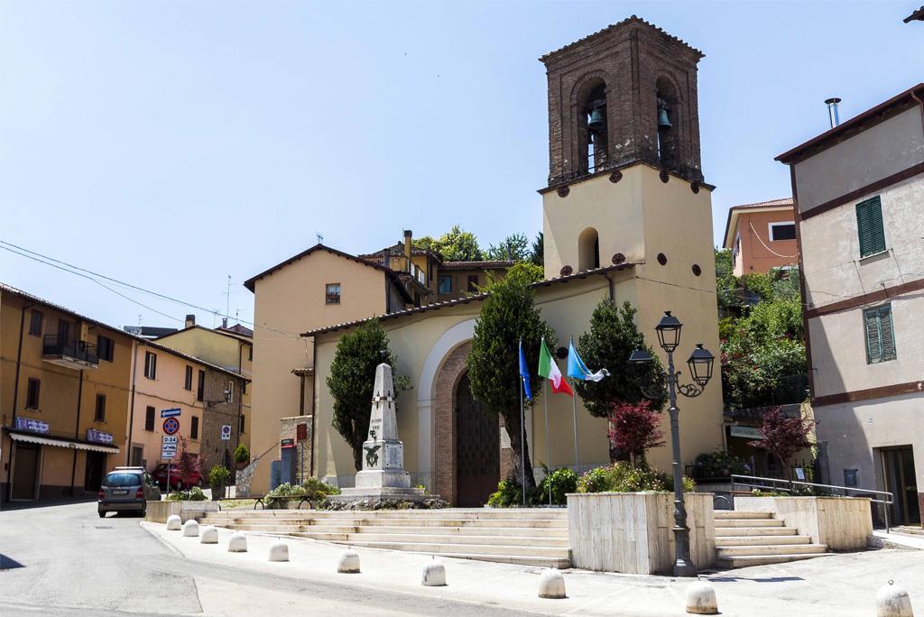 montelanico-cappella-del-gonfalone