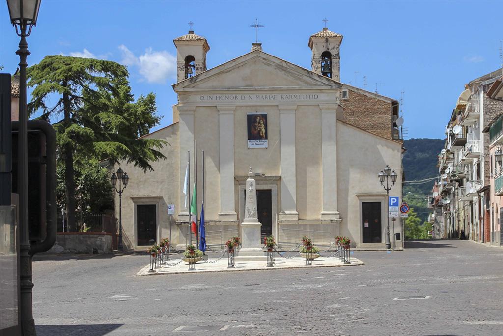 norma-piazza-roma