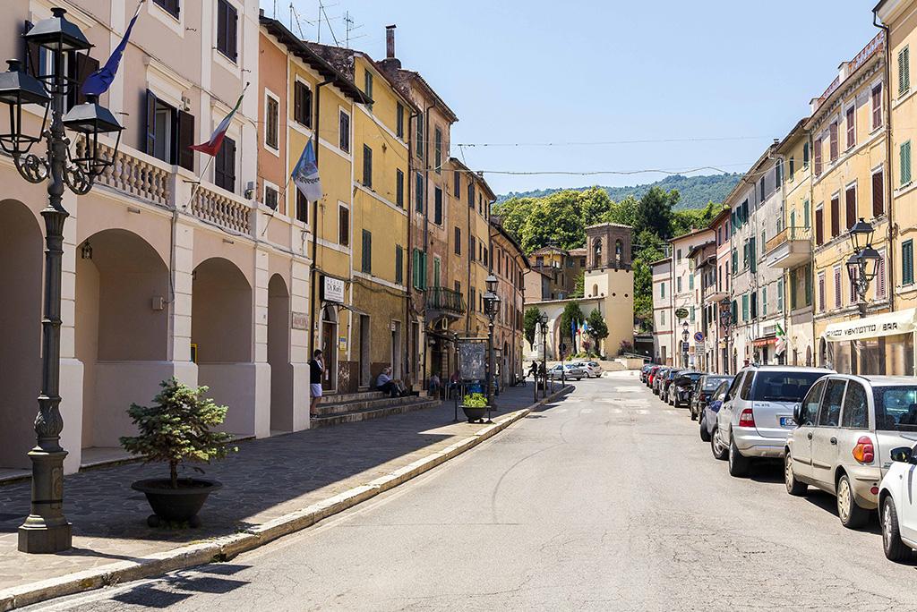 la-via-carpinetana