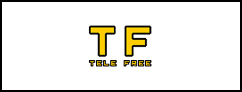 tele-free
