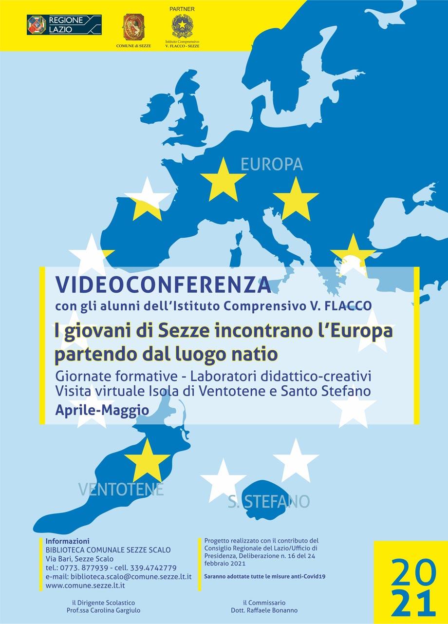 locandina-progetto-europa-2021