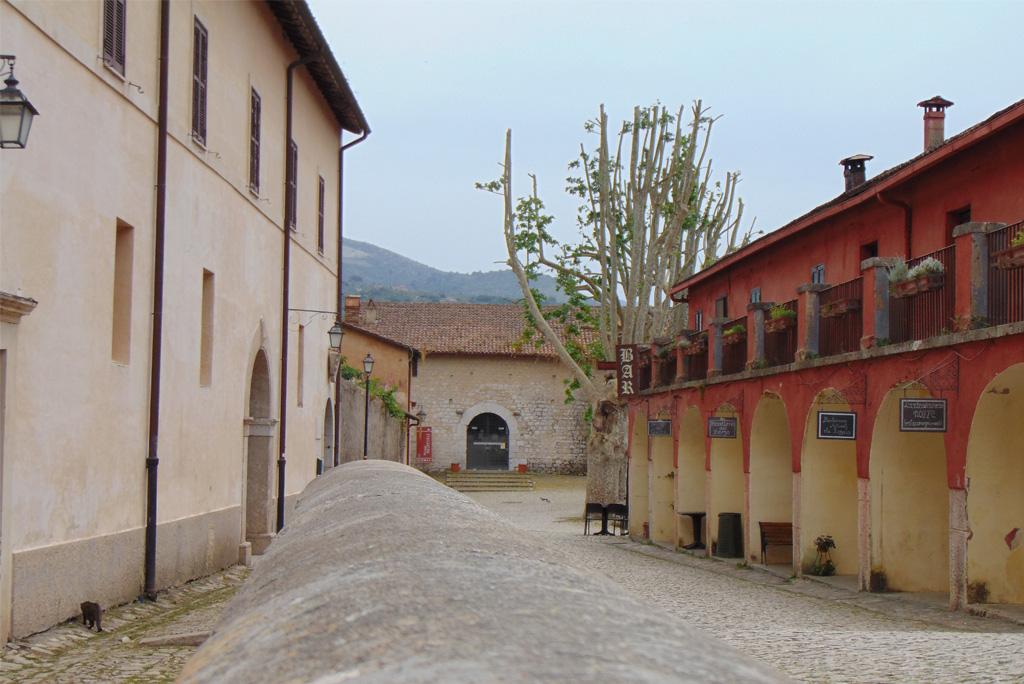 priverno-borgo-di-fossanova-23