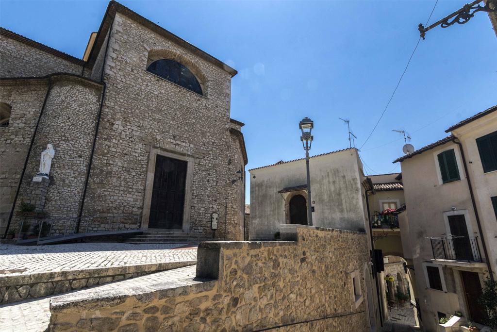 prossedi-chiesa-s-agata