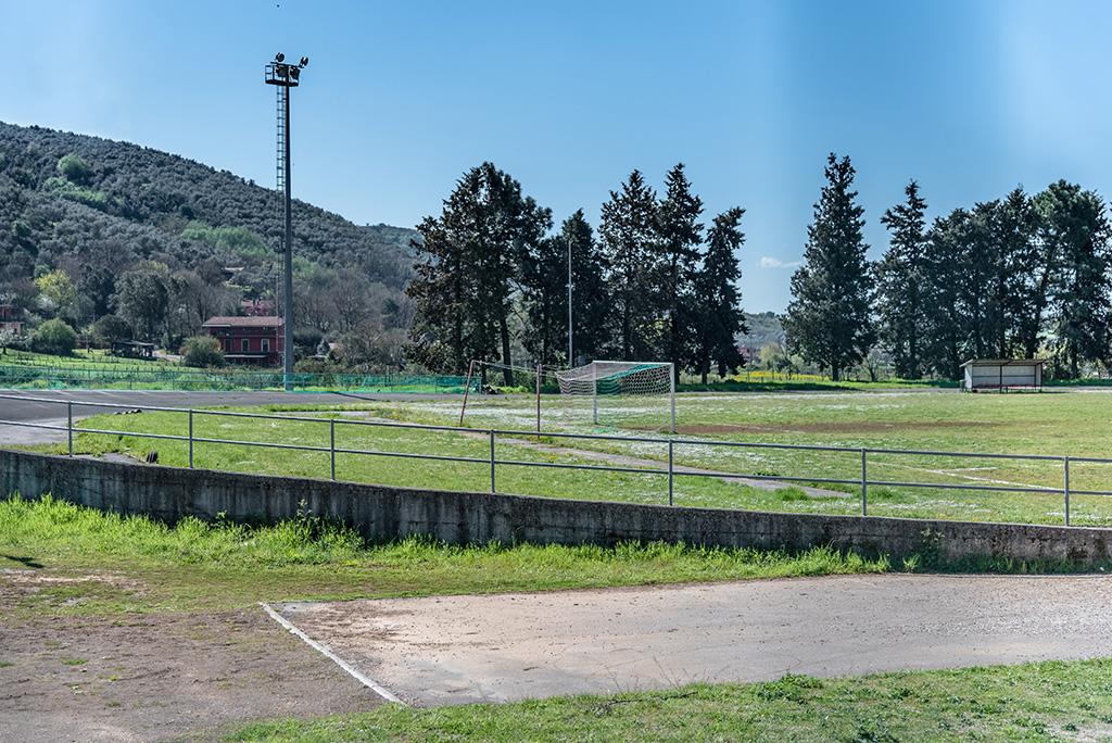 roccagorga-campo-sportivo-prati-1