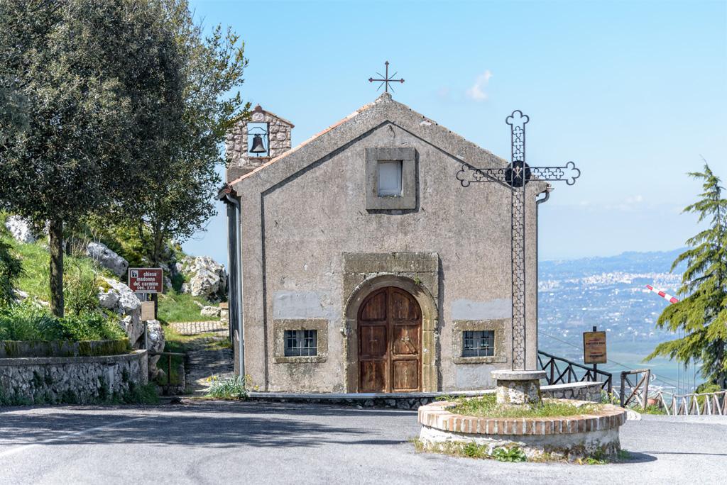 rocca-massima-chiesa-madonna-del-carmine