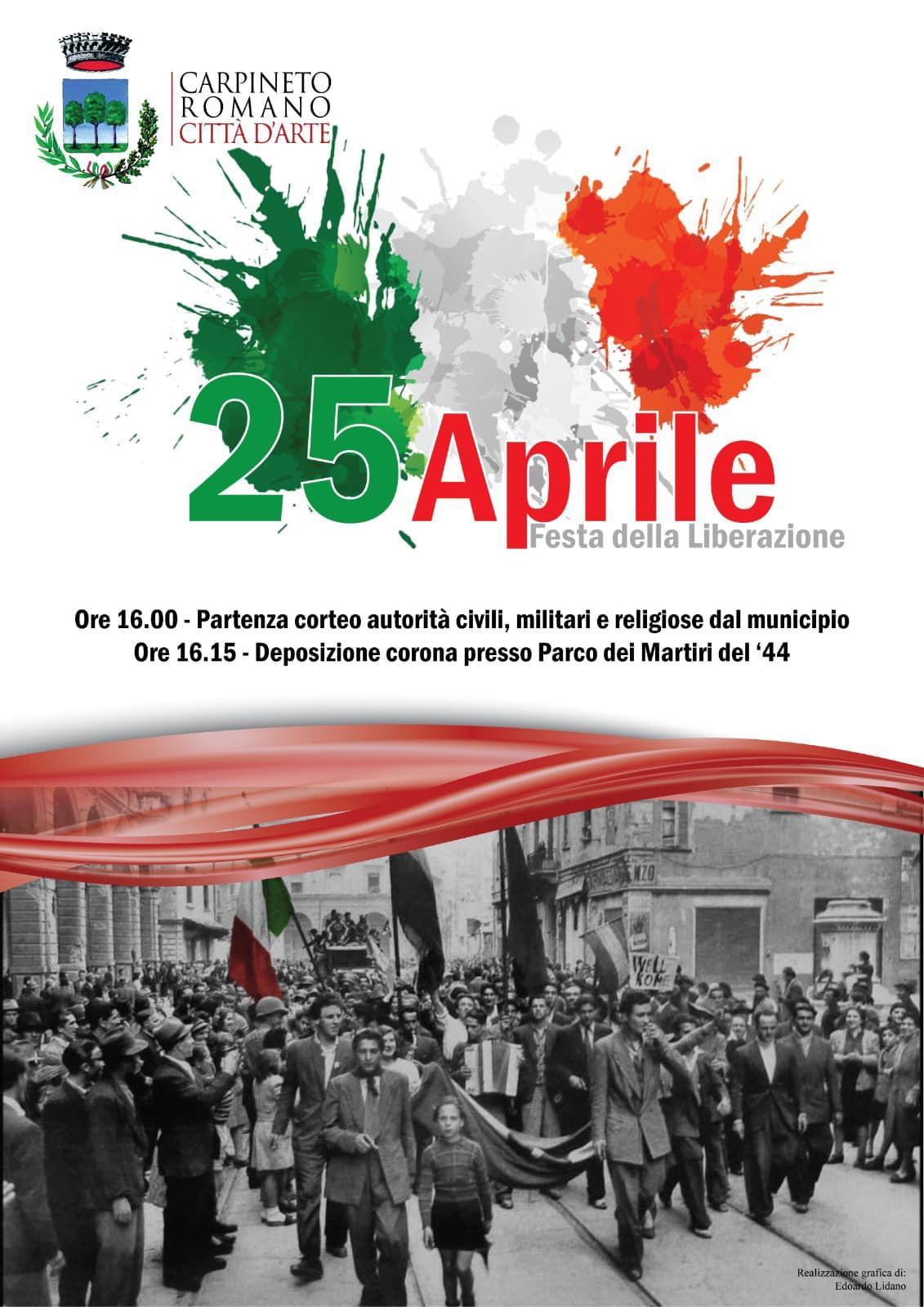 evento-25-aprile-2021-carpineto-romano