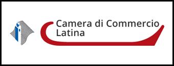 logo-camera-di-commercio-latina