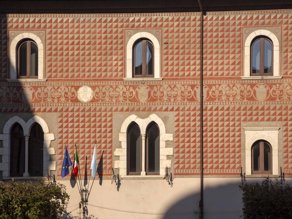 priverno-museo-archeologico2
