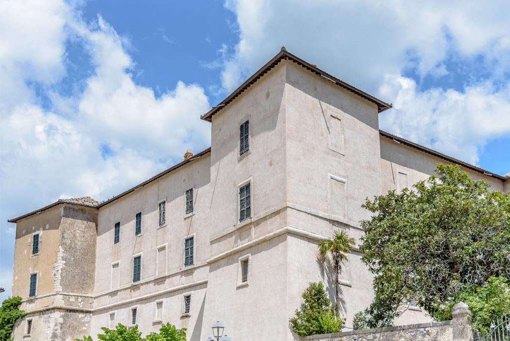 prossedi-palazzo-baronale-12