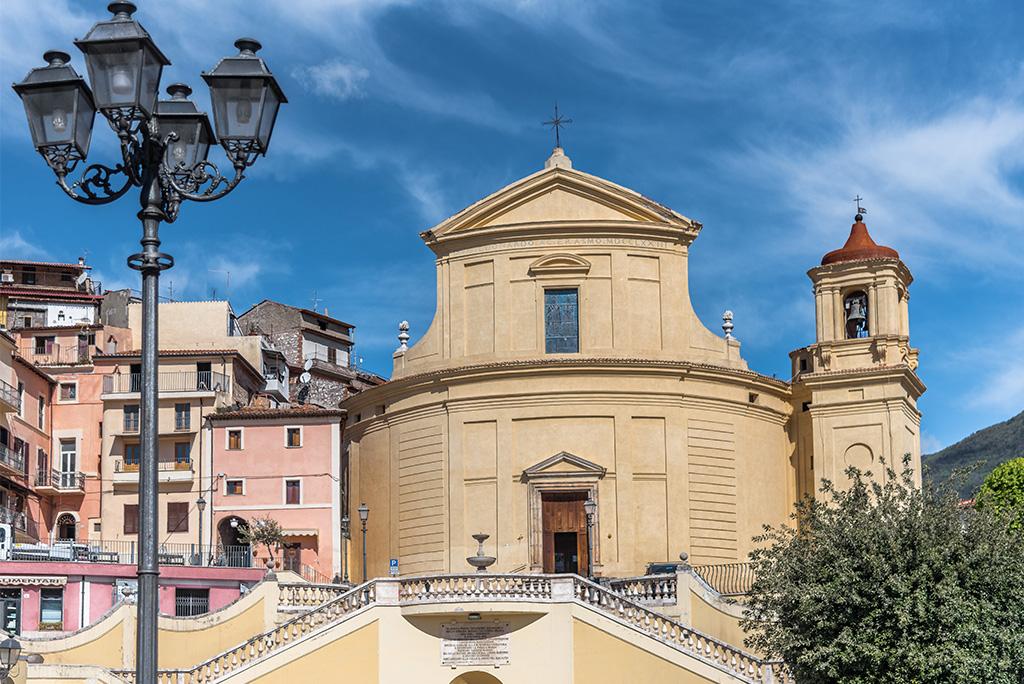 roccagorga-parrocchia-ss-leonardo-ed-erasmo-133