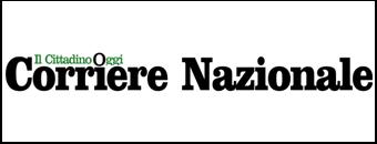 corriere-nazionale