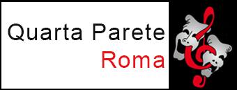 quarta-parete-roma-340x130
