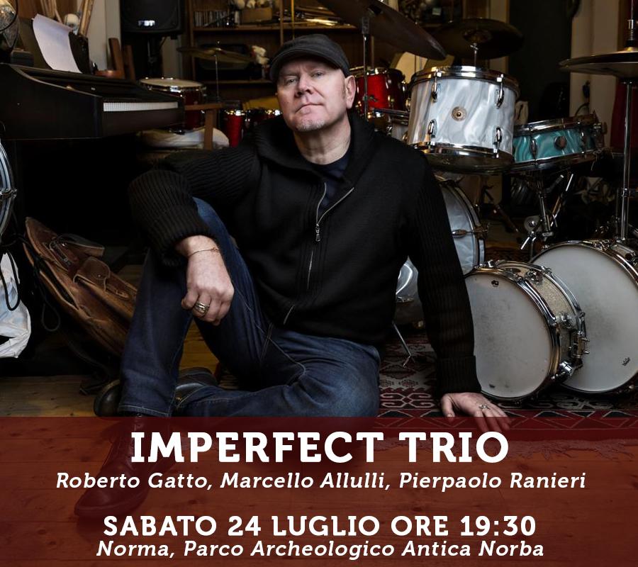 radure-imperfect-trio-roberto-gatto-norma-24-luglio-2021