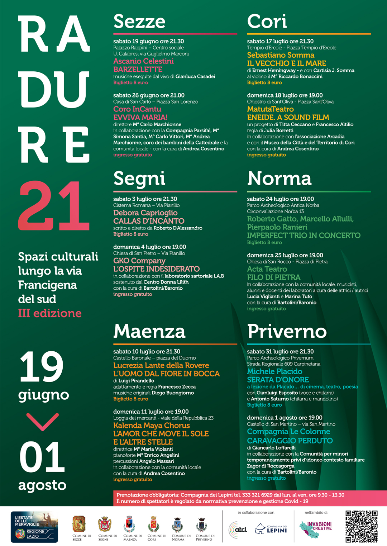 radure2021-programma-generale