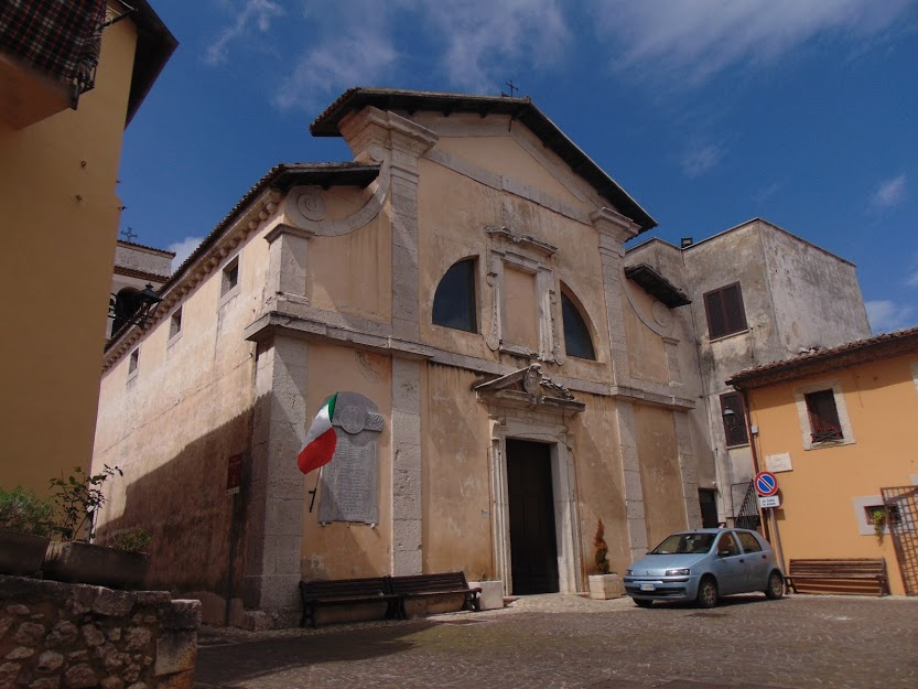 roccasecca-dei-volsci-chiesa-di-santa-maria-assunta-12