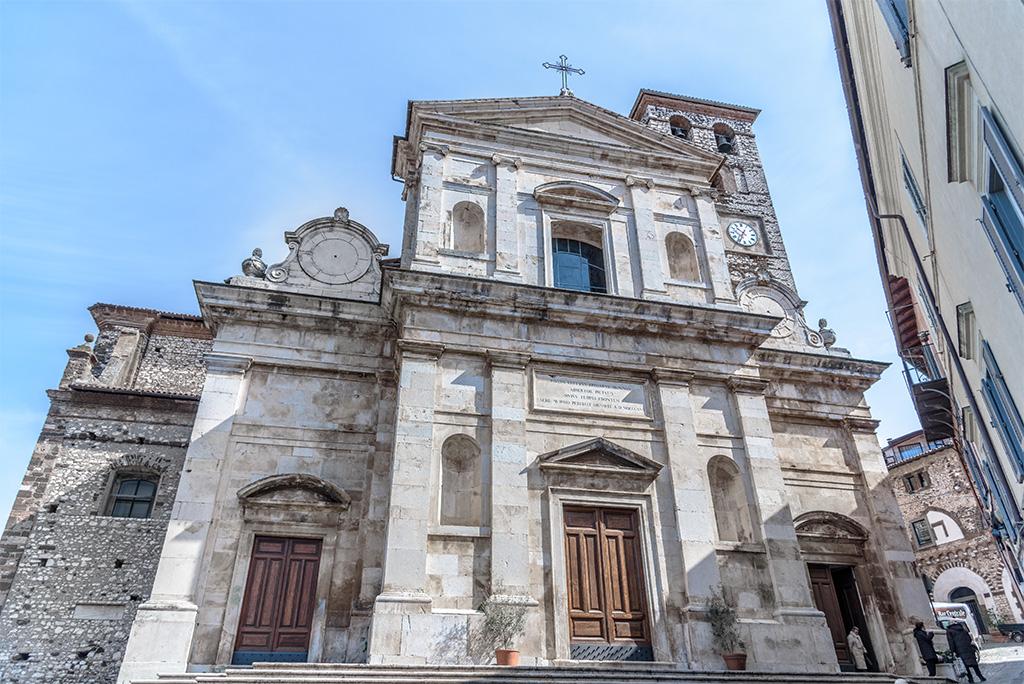 segni-cattedrale-s-maria-assunta-20