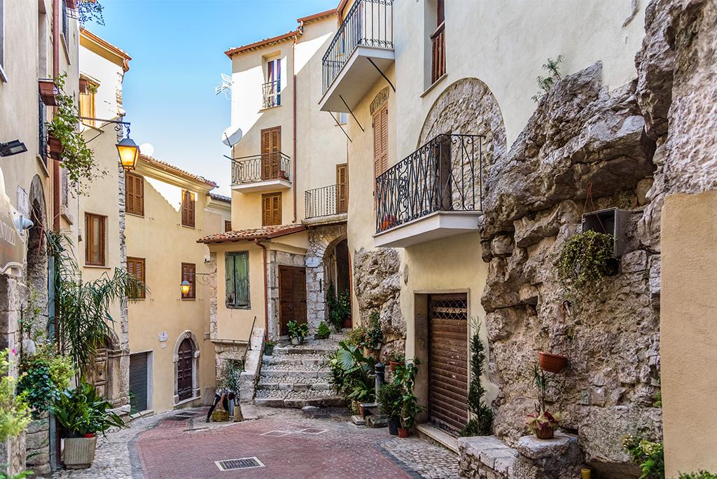 sonnino-antica-piazza-delle-erbe-2-2
