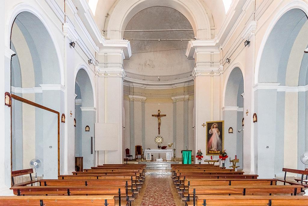 sonnino-chiesa-di-san-pietro-3