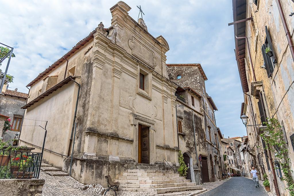 sermoneta-chiesa-di-san-giuseppe-2