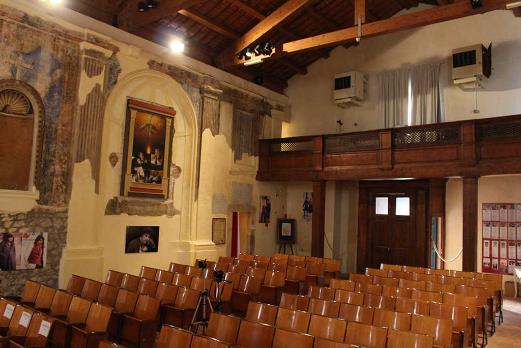 sezze-auditorium-san-michele-arcangelo-6