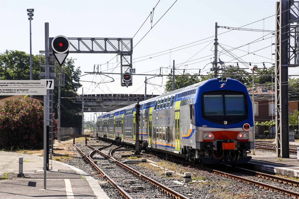 sezze-stazione-ferroviaria