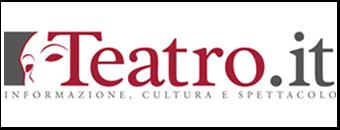 teatroit-340x130