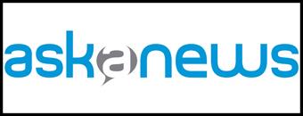 askanews-logo-stampa