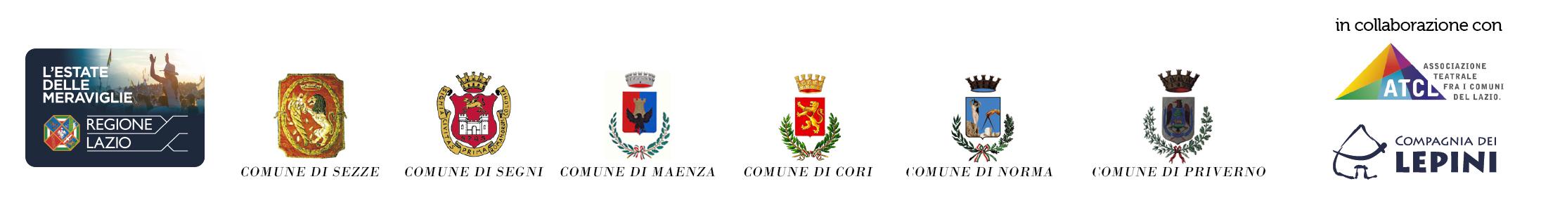 banda-comuni-progetto-radure-2021