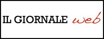 ilgiornaleweb-logo-stampa