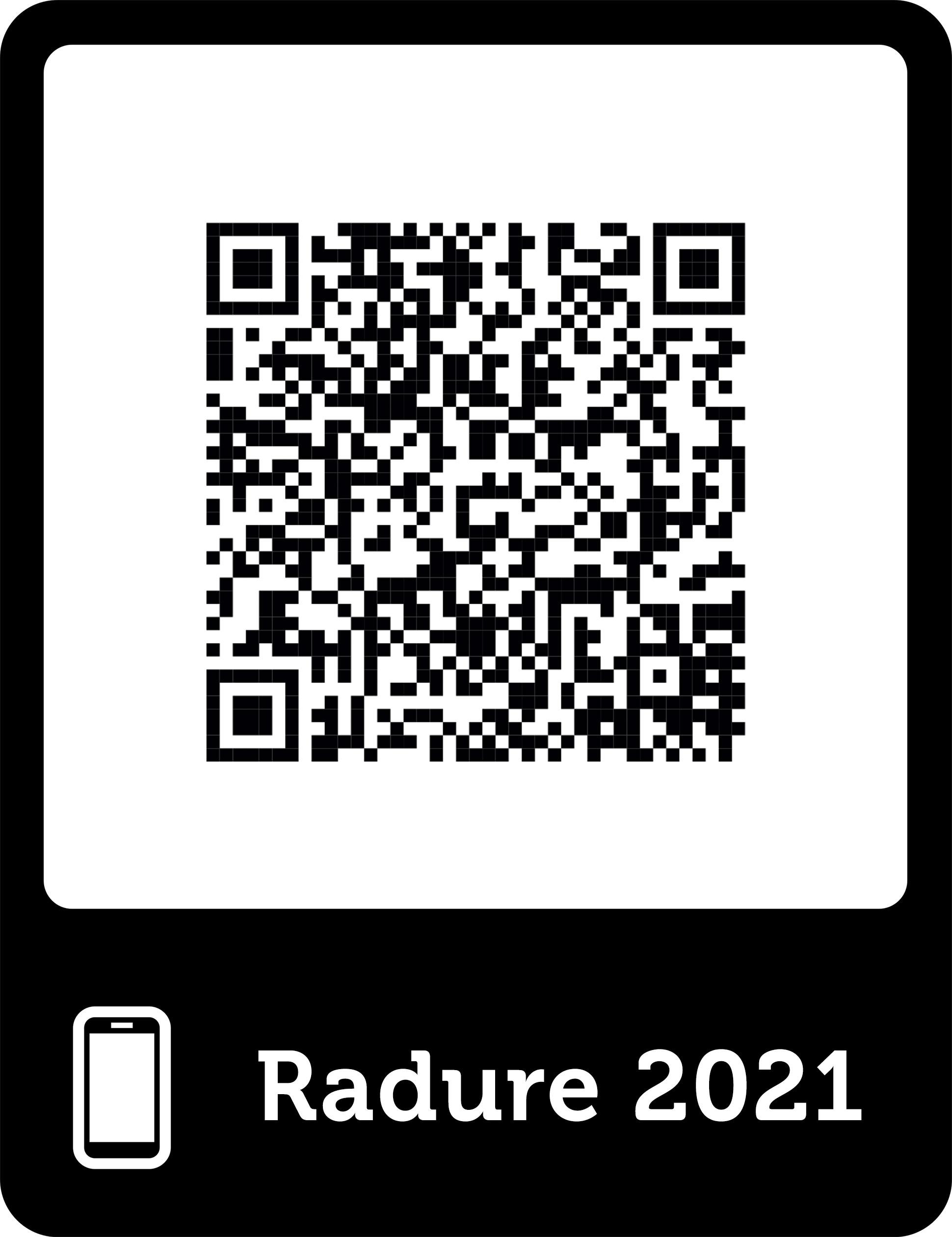 qr-code-radure-2021-frame