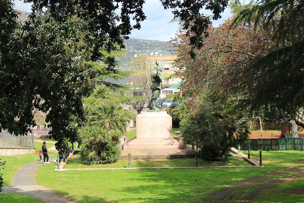 sezze-monumento-ai-caduti-9