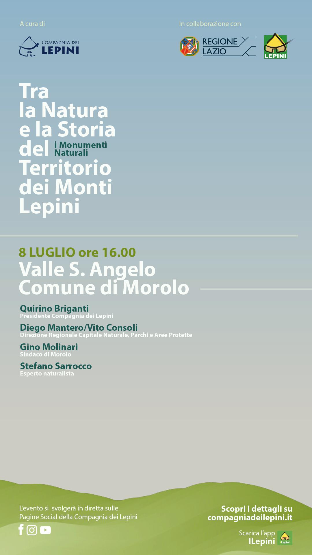 8luglio2021morolo-momumentinaturalisingoloevento-2