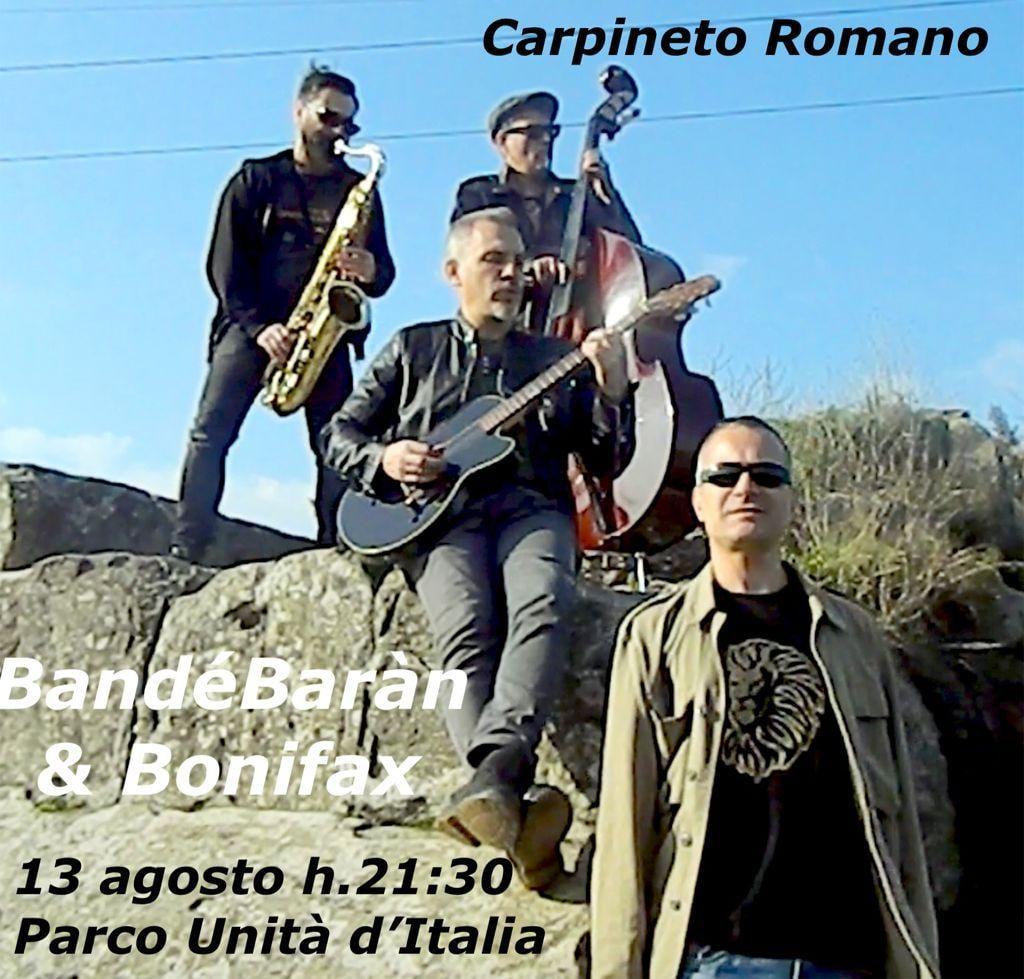 carpineto-13-agosto-2021