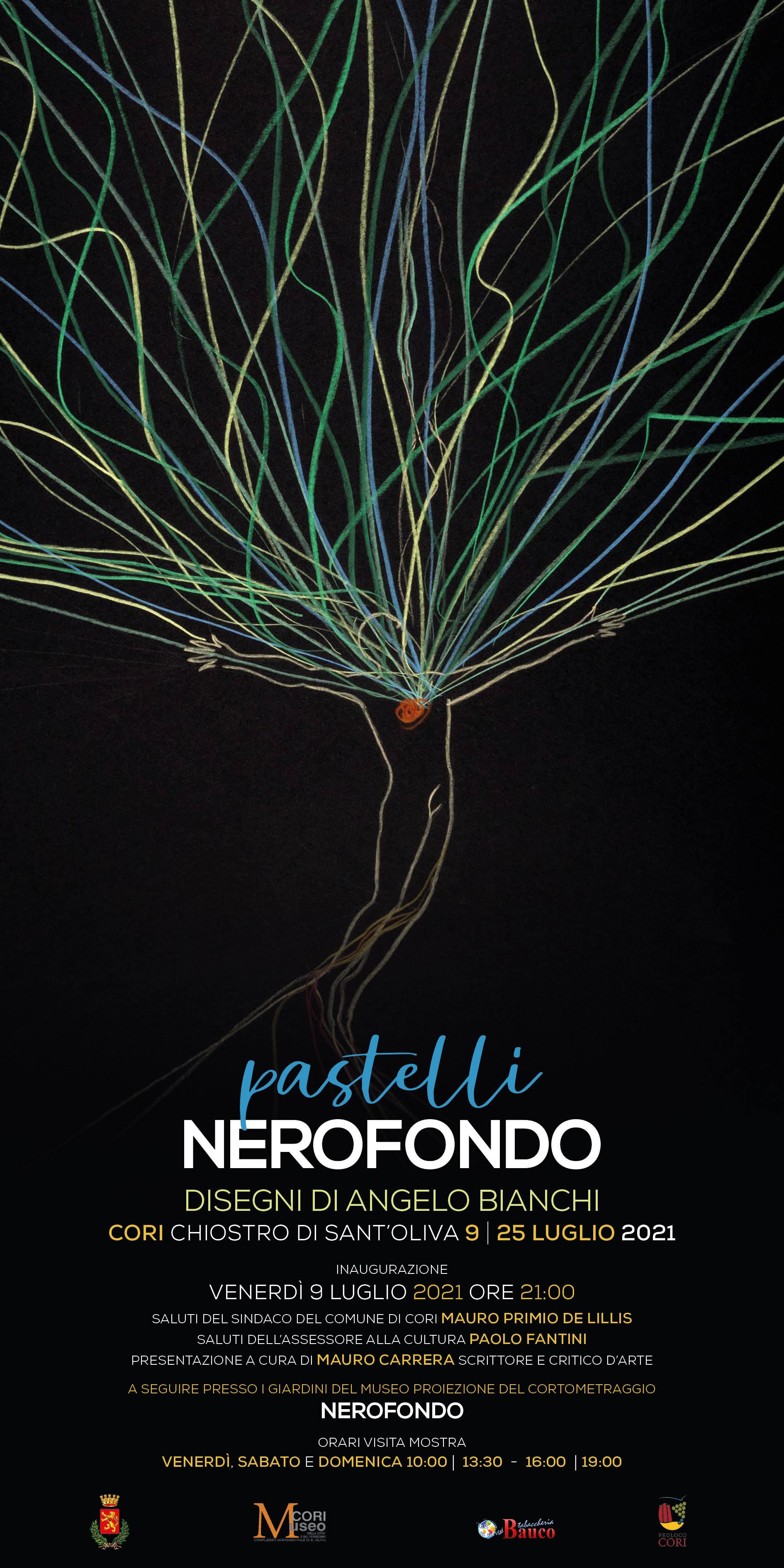 nerofondo_loc_ciano-def