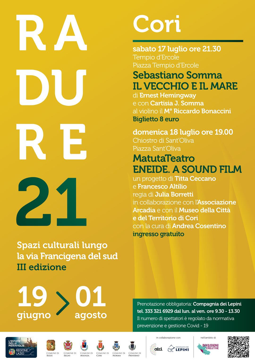radure2021-loccori