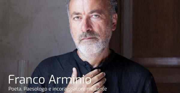 franco-arminio-603x315