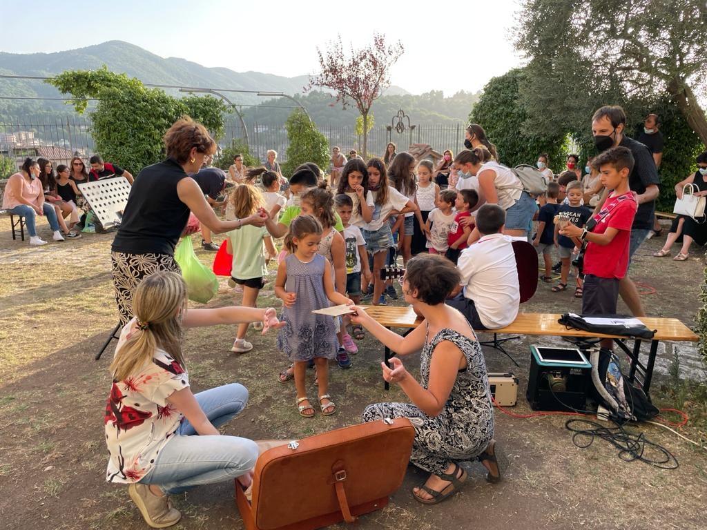 il-giardino-delle-favole10