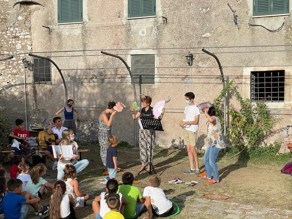 il-giardino-delle-favole5