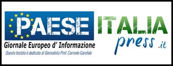 paeseitaliapress-logo