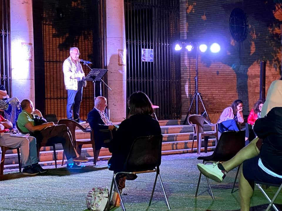 segni-serata-del-dialetto-lepino-1