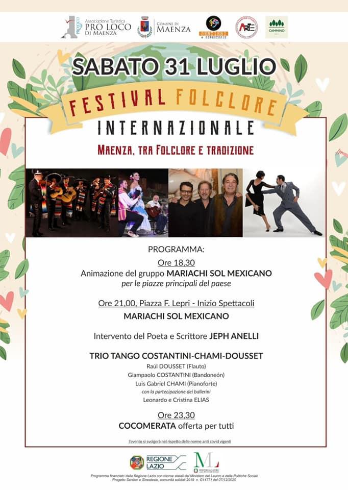 festival-folclore-maenza-31-luglio