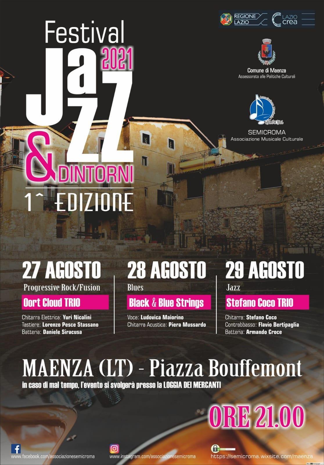 maenza-estate-27-28-29-agosto-2021