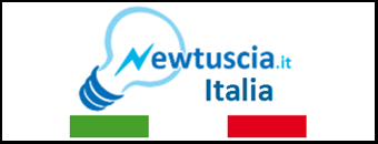 new-tuscia-logo